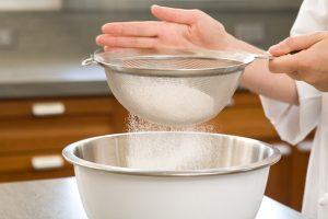 Cách làm quy bơ đậu phộng cực kỳ bổ dưỡng-hình số-1