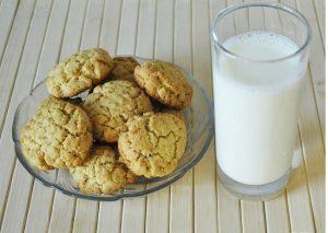 Cách làm quy bơ đậu phộng cực kỳ bổ dưỡng-hình số-4
