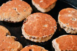 Chia sẽ cách làm bánh quy chiên ngon tuyệt-hình số-6