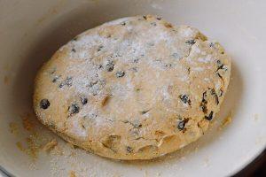 Chia sẽ cách làm bánh quy chiên ngon tuyệt-hình số-3