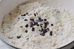 Chia sẽ cách làm bánh quy chiên ngon tuyệt-hình số-2