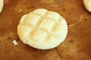 Công thức làm bánh quy khoai lang ngon tuyệt hảo-hình số-4