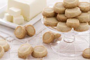 Cách làm bánh quy Pháp ngon mê ly-hình số-3