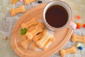 Cách làm bánh quy phô mai thơm ngon-hình số-6