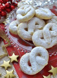 Cách làm bánh quy xoắn đơn giản nhất-hình số-4