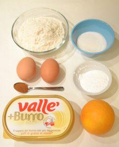 Cách làm bánh quy xoắn đơn giản nhất-hình số-1